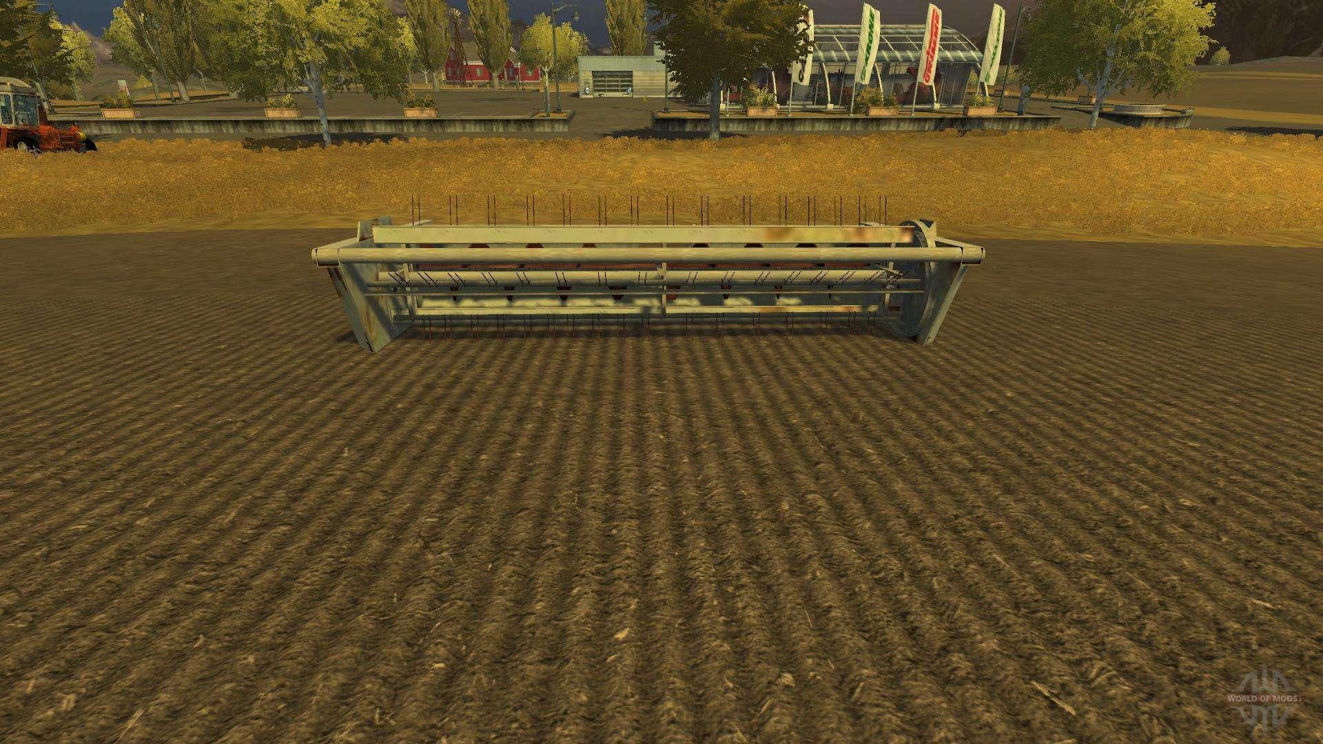 https://www.amazon.fr/Focus-3512899117341-Farming-Simulator-18/dp/B01MZDTI3I