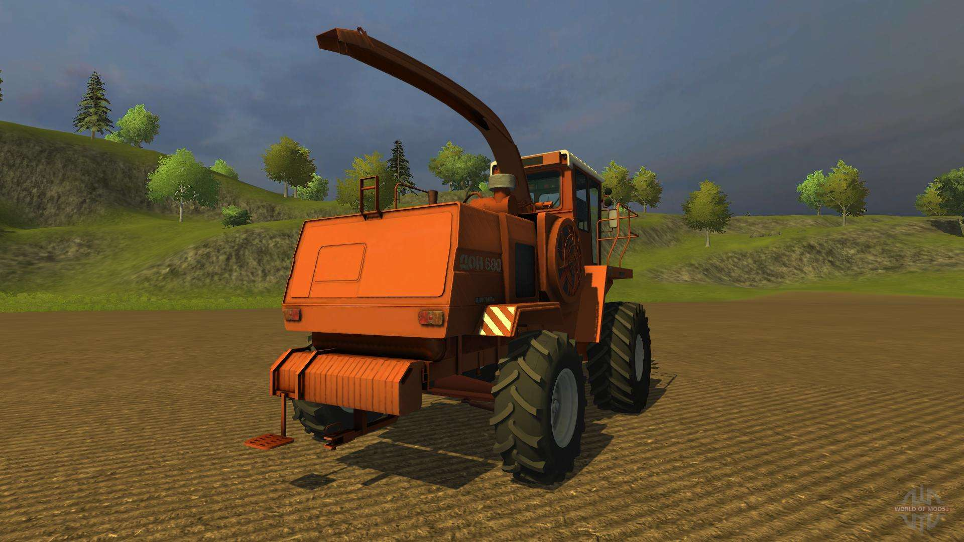 search results farming simulator 2013 telecharger