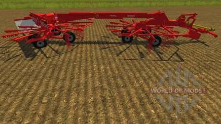 Stoll R1405S für Farming Simulator 2013