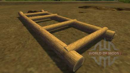 Sani für Farming Simulator 2013