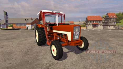 IHC 323 für Farming Simulator 2013