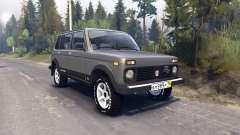 VAZ-2131