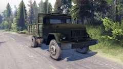 ZIL-53131