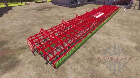 Horsch Grubber 50 pour Farming Simulator 2013