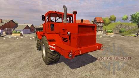 K-701 Kirovec für Farming Simulator 2013