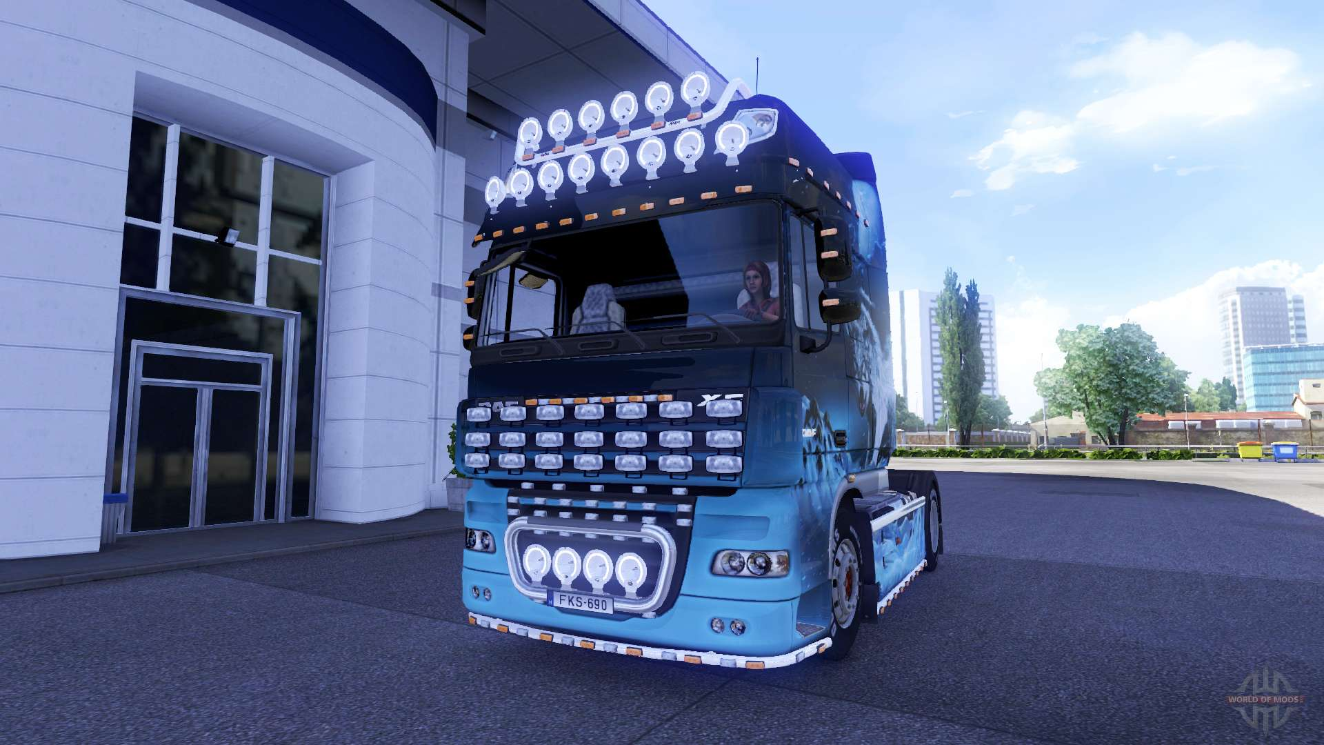 Euro truck simulator 2 indonesia online dating 8