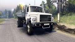 GAZ-SAZ-2506