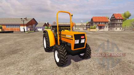Goldoni Star 75 für Farming Simulator 2013