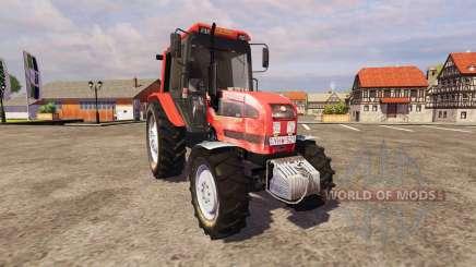 MTZ 920.3 Biélorussie pour Farming Simulator 2013
