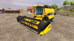 New Holland TC5070 v1.2