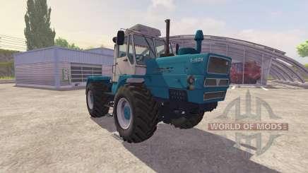 T-150K für Farming Simulator 2013
