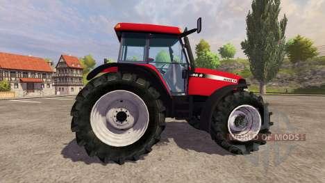 Case IH MXM 190 v1.1 für Farming Simulator 2013
