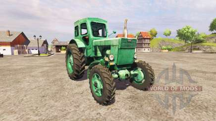 T-40-TRAKTOREN für Farming Simulator 2013