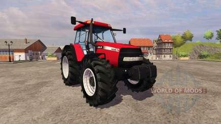 Case IH MXM 190 v1.1 pour Farming Simulator 2013