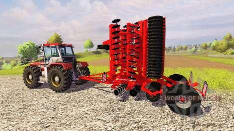 Horsch Joker 12 RT für Farming Simulator 2013