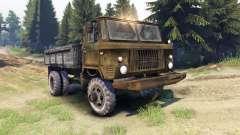 GAZ-SAZ-3511-66