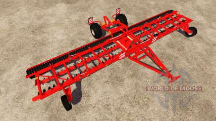 Horsch Joker 12 RT pour Farming Simulator 2013