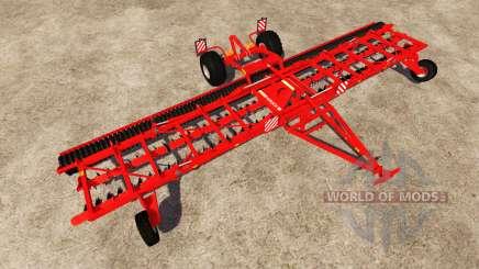 Horsch Joker 12 RT pour Farming Simulator 2013