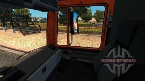 MAZ 6422M pour Euro Truck Simulator 2