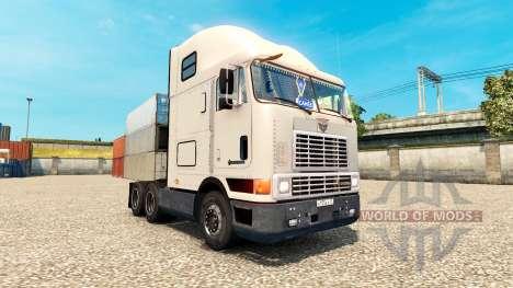 International 9800 pour Euro Truck Simulator 2