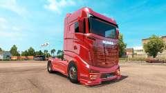 Scania R1000 Concept v3.5