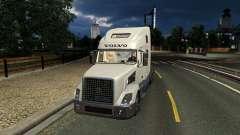 Volvo VT880 v 2.0
