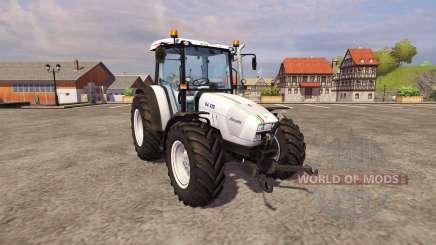 Lamborghini R4.110 v1.1 für Farming Simulator 2013