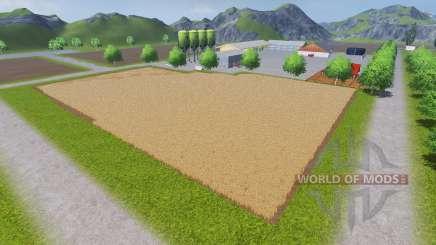 TuneWar v1.2 für Farming Simulator 2013