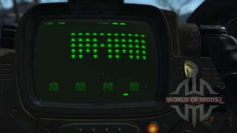 Cheat auf alle holo-Spiel für Fallout 4