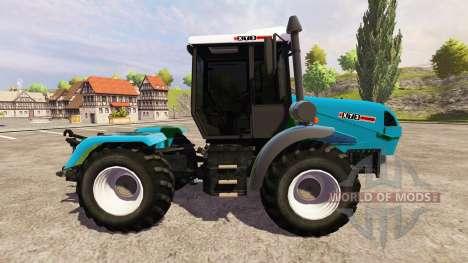 HTZ-17222 v1.2 für Farming Simulator 2013
