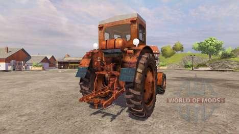 T-40A v2.0 für Farming Simulator 2013