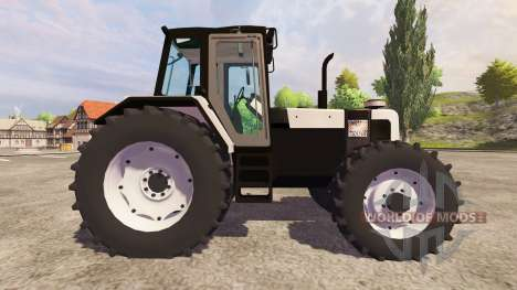 Renault 110.54 v1.1 für Farming Simulator 2013