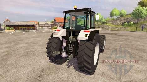 Renault 110.54 v1.1 pour Farming Simulator 2013