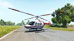 Bell 407 v1.01