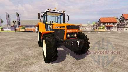 Zetor ZTS 16245 v1.1 für Farming Simulator 2013
