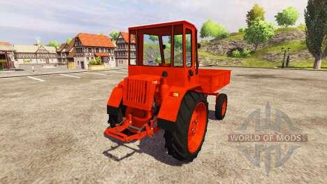 T-16M für Farming Simulator 2013