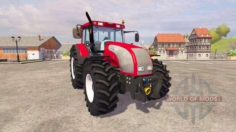 Valtra T 190 für Farming Simulator 2013
