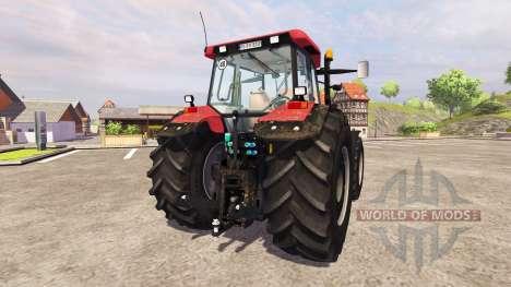 Case IH MXM 130 pour Farming Simulator 2013