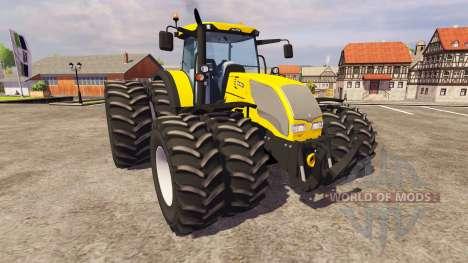 Valtra BT 210 für Farming Simulator 2013