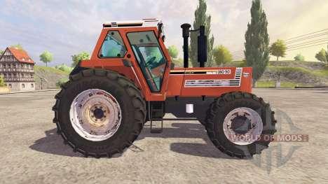 Fiat 180-90 für Farming Simulator 2013