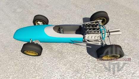 TS67 v0.7 für BeamNG Drive