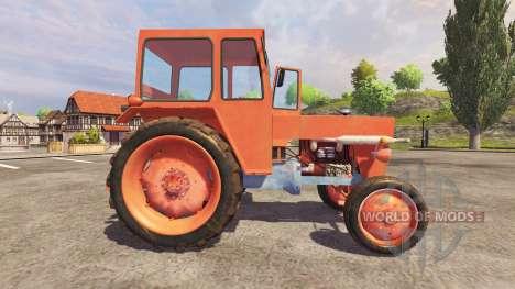 UTB Universal 650M für Farming Simulator 2013