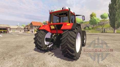 IHC 1455 XL pour Farming Simulator 2013