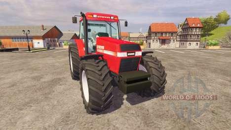 Steyr 9200 pour Farming Simulator 2013