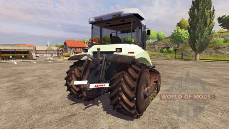 CLAAS Challenger 35 für Farming Simulator 2013