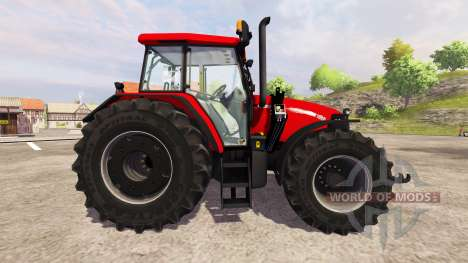 Case IH MXM 180 v2.0 [US] pour Farming Simulator 2013