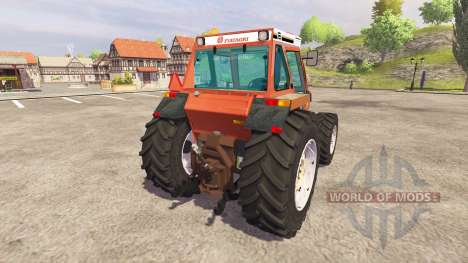 Fiat 180-90 pour Farming Simulator 2013
