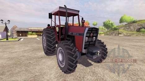 IMT 577 DV pour Farming Simulator 2013