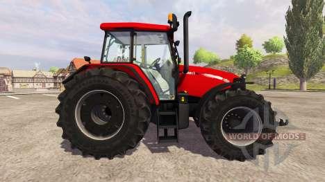 Case IH MXM 180 v1.31 für Farming Simulator 2013
