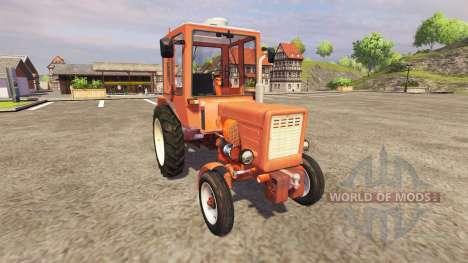 T-25 für Farming Simulator 2013